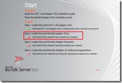 BTS-2013-Adapter-Pack-08-Step-2-Install-Microsoft-BizTalk-Adapter-Pack