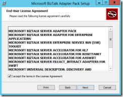BTS-2013-Adapter-Pack-10-End-User-License-Agreement-screen