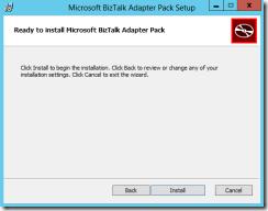 BTS-2013-Adapter-Pack-12-Ready-install-Microsoft-BizTalk-Adapter-Pack-screen