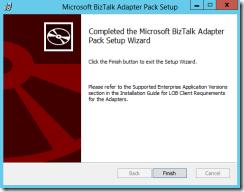 BTS-2013-Adapter-Pack-14-Completed-Microsoft-BizTalk-Adapter-Pack-Setup-Wizard-screen