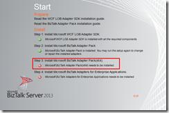 BTS-2013-Adapter-Pack-15-Step-3-Install-Microsoft-BizTalk-Adapter-Pack(x64)
