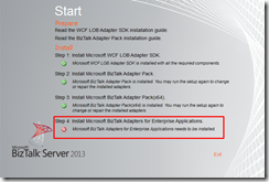 BTS-2013-Adapter-Pack-22-Step-4-Install-Microsoft-BizTalk-Adapters-for-Enterprise-Applications