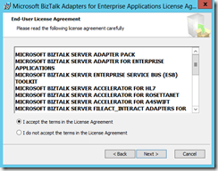 BTS-2013-Adapter-Pack-24-End-User-License-Agreement-screen