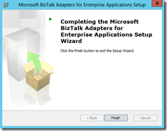 BTS-2013-Adapter-Pack-29-Completed-Microsoft-BizTalk-Adapters-for-Enterprise-Applications-Setup-Wizard-screen
