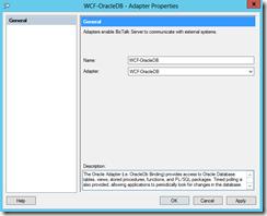 BTS-2013-Adapter-Pack-32-WCF-OracleDB-Adapter-Properties