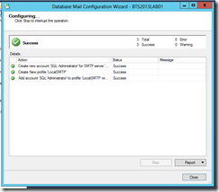 BTS-2013-Database-Mail-Configuring