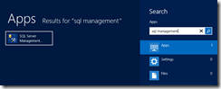 BTS-2013-DM-SQL-Management-metro-UI