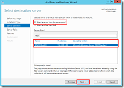 BTS-2013-IIS-Add-roles-and-features-server-selection