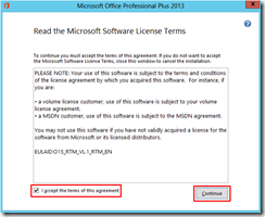 BTS-2013-office-2013-Read-Microsoft-Software-License-Terms
