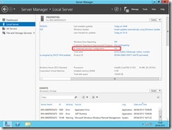BTS-2013-Server-Manager-Local-Server-IE-ESC