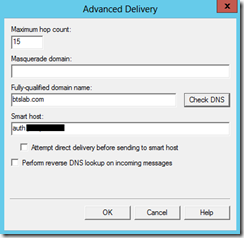 BTS-2013-SMTP-IIS-6-Virtual-Server-Properties-Delivery-advanced-delivery