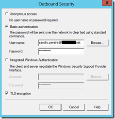 BTS-2013-SMTP-IIS-6-Virtual-Server-Properties-Delivery-outbound-security