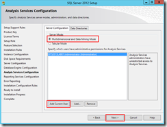 BTS-2013-SQL-2012-Analysis-Services-Configuration