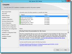 BTS-2013-SQL-2012-Complete