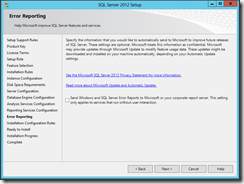 BTS-2013-SQL-2012-Error-Usage-Reporting
