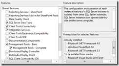 BTS-2013-SQL-2012-Feature-Selection-Shared-features