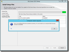 BTS-2013-SQL-2012-Install-Setup-files