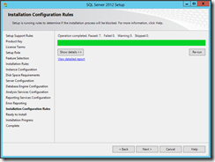 BTS-2013-SQL-2012-Installation-Configuration-Rules