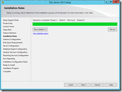 BTS-2013-SQL-2012-Installation-Rules