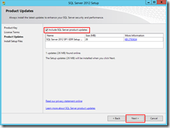 BTS-2013-SQL-2012-Product-Updates
