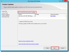 BTS-2013-SQL-2012-Product-Updates