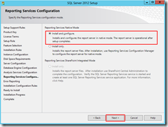 BTS-2013-SQL-2012-Reporting-Services-Configuration