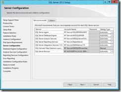 BTS-2013-SQL-2012-Server-Configuration