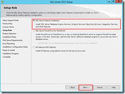 BTS-2013-SQL-2012-Setup-Role