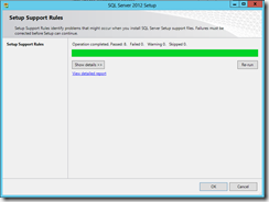 BTS-2013-SQL-2012-Setup-Support-Rules