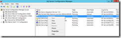 BTS-2013-SQLNet-03-SQL-Server-Configuration-Manager-SQL-Server-Services-restart