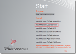 BTS-2013-UDDI-01-Install-Microsoft-BizTalk-Adapters