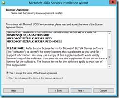BTS-2013-UDDI-02-License-Agreement-screen