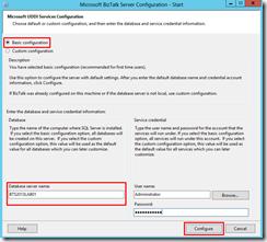 BTS-2013-UDDI-06-Microsoft-UDDI-Services-Configuration-screen