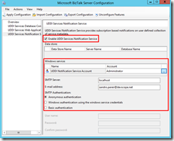 BTS-2013-UDDI-10-Enable-UDDI-Services-Notification-Service