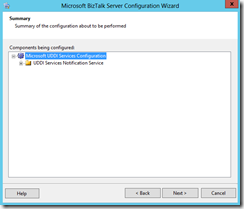 BTS-2013-UDDI-11-UDDI-Services-Notification-Service-Summary-screen