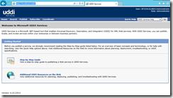 BTS-2013-UDDI-12-Microsoft-UDDI-Services-browser