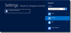 BTS-2013-VS-2013-Programs-Features-metro-UI