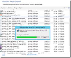 BTS-2013-VS-2013-Uninstall-Microsoft-SQL-Server-2012-Express-LocalBd