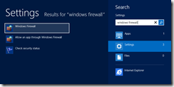 BTS-2013-Windows-Firewall-metro-UI