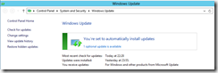 BTS-2013-Windows-Update-Check-for-updates