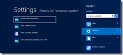 BTS-2013-Windows-Update-metro-UI
