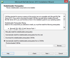 BizTalk-Server-2013-redistributable-prerequisites