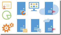 BizTalk-Server-Stencils-For-Visio-2013-second-draft_thumb