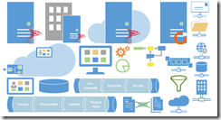 BizTalk-Server-Stencils-For-Visio-2013