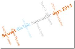 Bouvet-BID-2013-logo