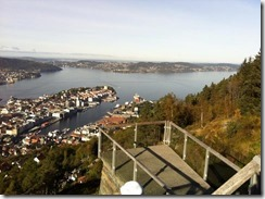 Bouvet-BizTalk Innovation-Days 2013-bergen