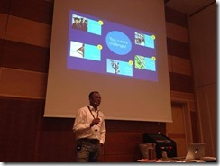 Bouvet-BizTalk Innovation-Days 2013-Saravana-Kumar
