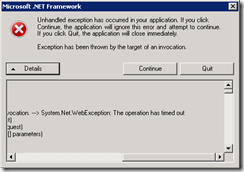 System-Net-WebException-The-operation-has-timed-out-BizTalk-Orchestration