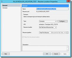 Scheduler-Adapter-running-BTS2013-add-receive-location