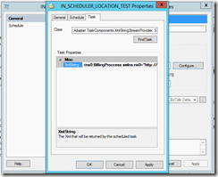 Scheduler-Adapter-running-BTS2013-configure-scheduler-receive-location-2